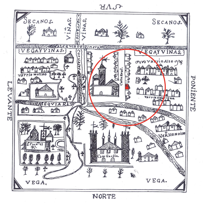 mapa-la-casa-con-libros