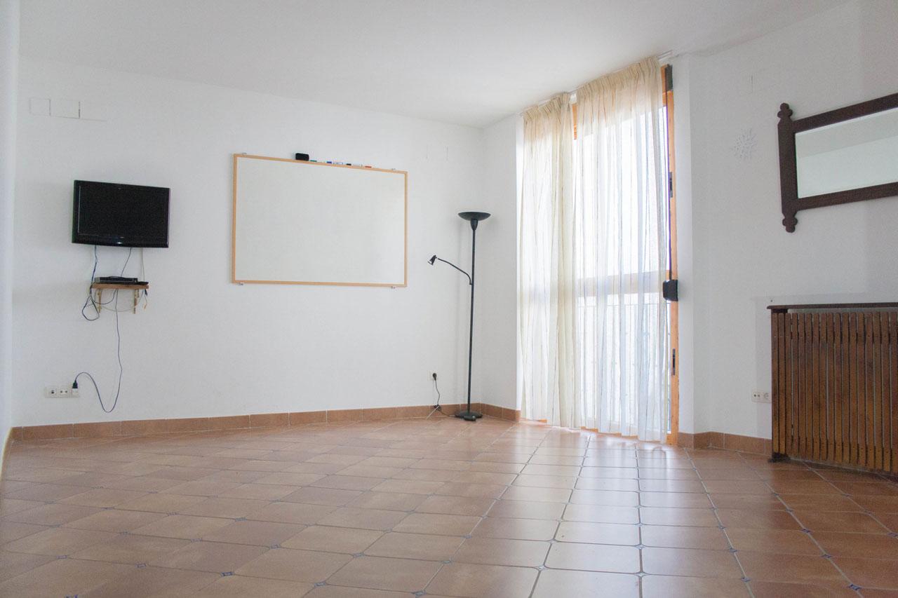 la-casa-conlibros-sala
