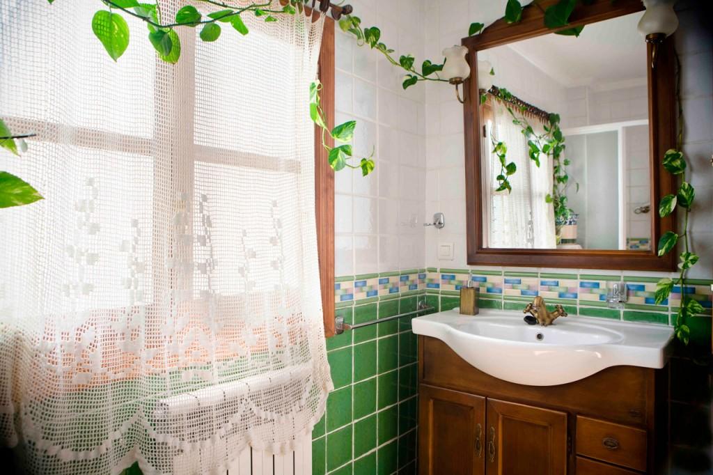 baño-individuales