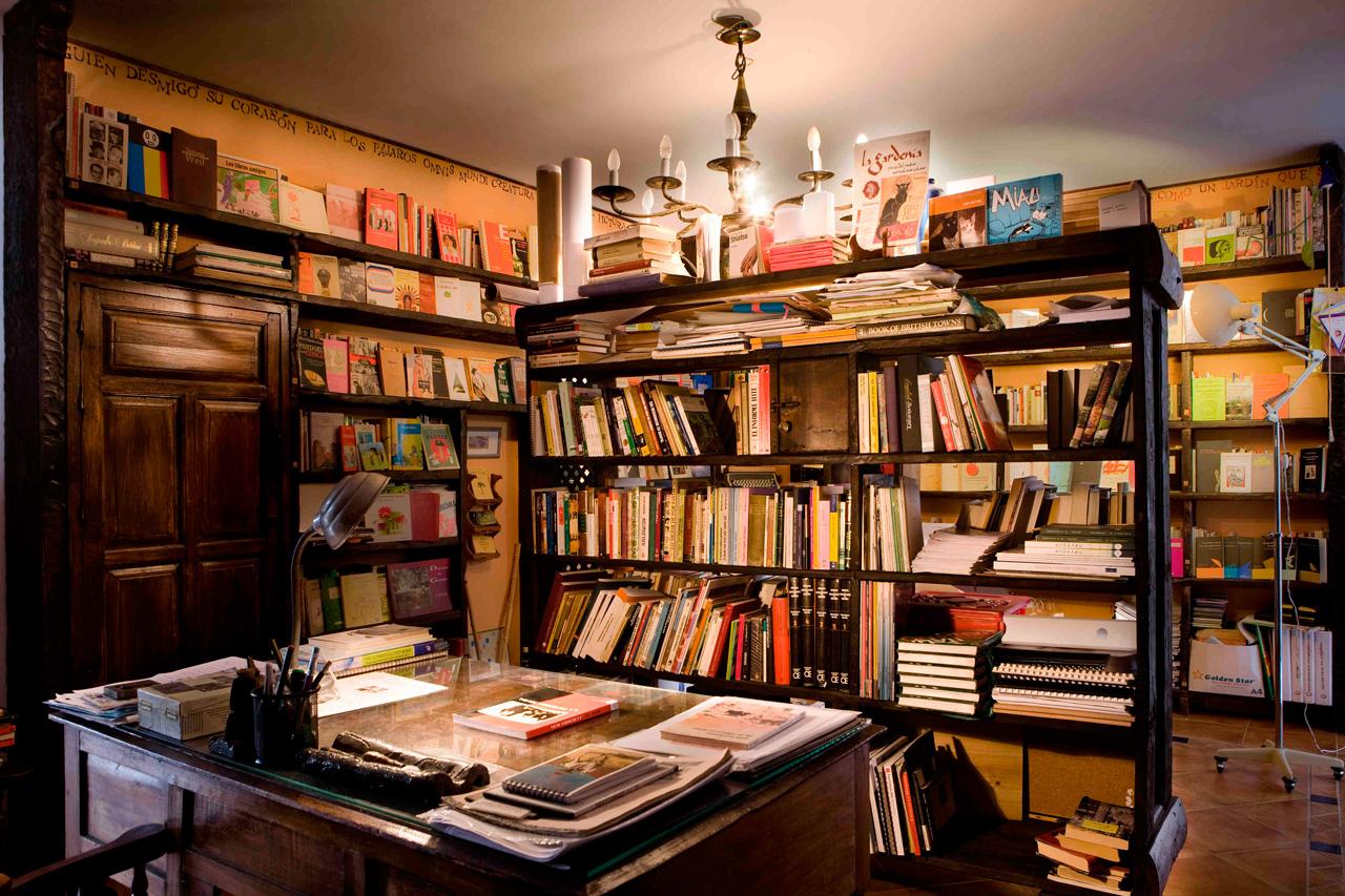 biblio-la-casa-con-libros
